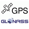 Приёмники ГЛОНАСС и ГЛОНАСС/GPS