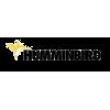Humminbird