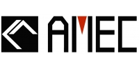 AMEC (гарантия 12 месяцев)