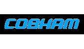 Cobham (гарантия 12 месяца)