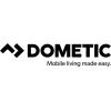 Dometic (гарантия 12 месяцев)