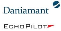 EchoPilot (гарантия 12 месяцев)