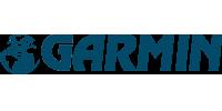 Garmin (гарантия 24 месяца)