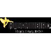 Humminbird (гарантия 24 месяца)
