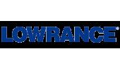 LOWRANCE (официальная гарантия 18 мес)