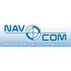 NavCom (гарантия 12 месяцев)