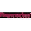 Raymarine (гарантия производителя 2 года)