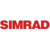 Simrad (гарантия 18 месяцев)
