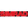 Simrad (официальная гарантия 18 мес)