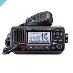 УКВ-телефон Icom IC-M423GE с GPS
