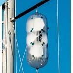 Надувной радарный отражатель Echomax EM230i
