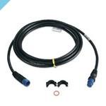 Удлинительный кабель для эхолота Garmin, 9 м, 8-контактный