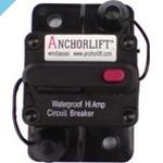 Выключатель Anchorlift 60А