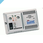 Контроллер зарядки Rutland HRSi для ветрогенератора