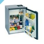 Isotherm CR85 Холодильник