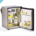 Isotherm CR50 Холодильник