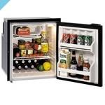 Холодильник Isotherm CR65