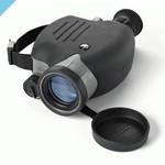 Fraser Optics STEDI-EYE® Monolite