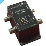 Антенный разветвитель Vesper Marine SP160 AIS / VHF / Radio