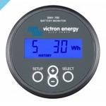 Монитор батареи Victron Energy BMV 702