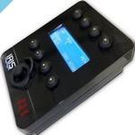 Джойстик IRIS 595 для дневной / тепловизионной камеры Nightrunner