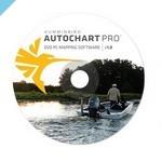 Humminbird Autochart Pro для ПК