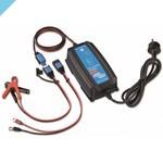 Автоматическое зарядное устройство Victron Blue Power 12/10
