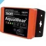 DIGITAL YACHT WLN20 Aquawear NMEA-WiFi роутер