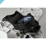 Автоматический футляр Ocean Signal SeaSafe HR1E с гидростатическим спусковым механизмом