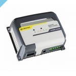 Автоматическое зарядное устройство Cristec YPOWER 16A / 12 V