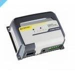 Автоматическое зарядное устройство Cristec YPOWER 25A / 12 V
