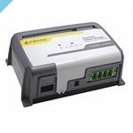 Автоматическое зарядное устройство Cristec YPOWER 20A / 24 V