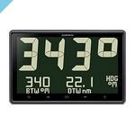 Garmin GNX 120 7-дюймовый дисплей манометра