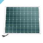 Солнечная панель UNITECK Unisun 50.12 M 50 Вт