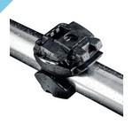Опорная плита Scanstrut ROKK Mini для крепления к перилам