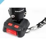 Ремень безопасности Scanstrut ROKK Mini