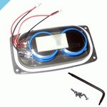 Raymarine TA118 аккумулятор + комплект прокладок