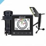 Многофункциональный дисплей B&G Triton² log / echo / wind package