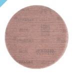 Круг шлифовальный с сеткой Mirka Abranet 150 мм, в упаковке 3 шт.