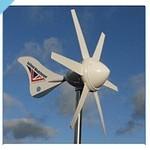 Ветрогенератор Rutland 914i 260 Вт, 24 В.