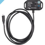 Умный ключ Victron VE.Direct Bluetooth Smart