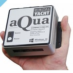 Лодочный компьютер Digital Yacht Aqua Compact Pro PC