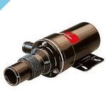 Johnson Pump TA3P10-19 сливной насос для унитаза 24 В
