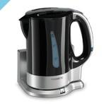 Чайник Dometic PerfectKitchen MCK750 24 В