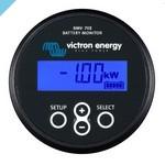 Монитор батареи Victron Energy BMV 702 Black
