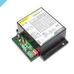 Защита аккумуляторной батареи Cristec Voltage Guard