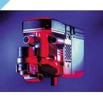 Комплект отопителя для катера Webasto Thermo Top E 12V