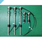 Датчик воды и топлива ECMS 250 мм