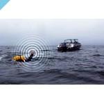 MOB + Беспроводная система аварийного отключения двигателя