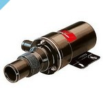 Johnson Pump TA3P10-19 сливной насос для туалета 12 В